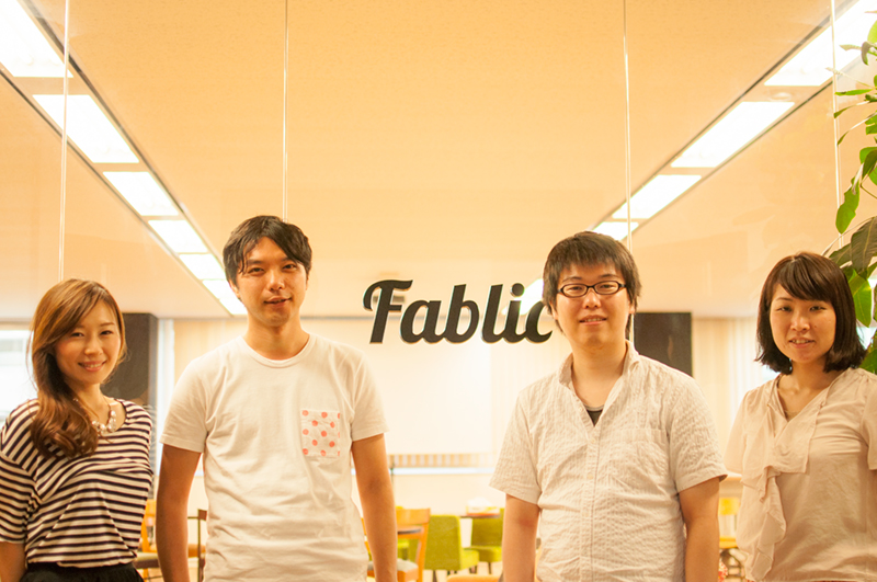fablic_02.jpg