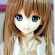 sansuke05