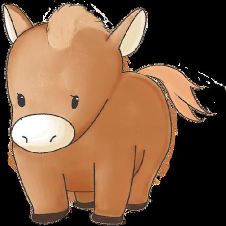 horsewin