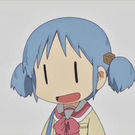 Kosuke-Szk