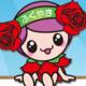 kazuhiro4119