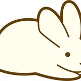 Rabbit-P
