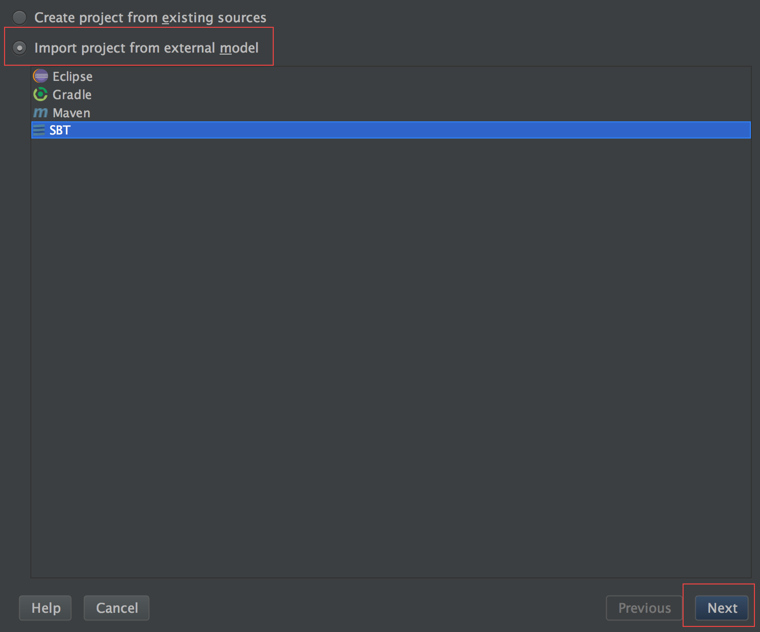import_projecta3.png