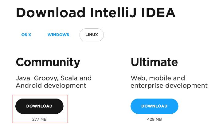linux_intellij.png