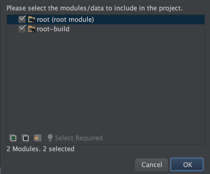 import_projecta4.png
