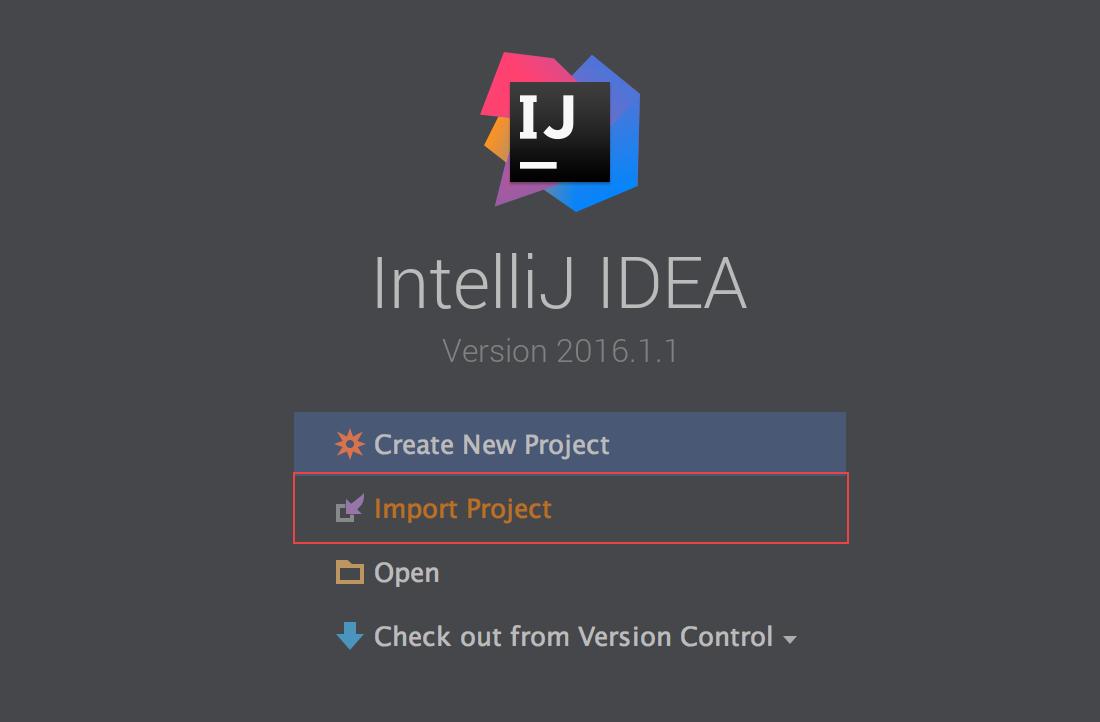 import_projecta1.png