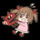 kana_nakano