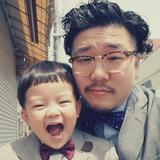 _shunsuke_kawai