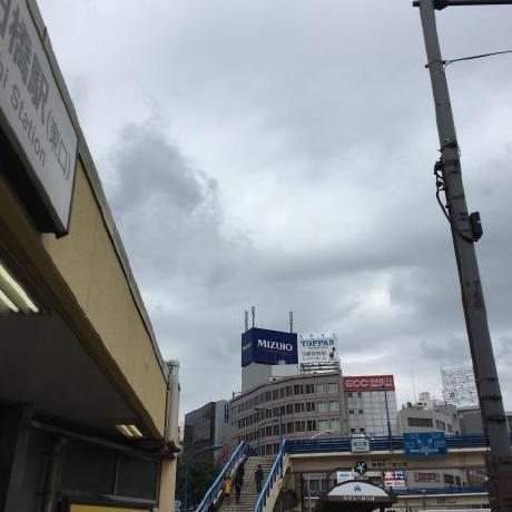 Tatsumi0000