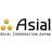 asialnews
