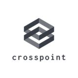 crosspointst