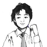 yujikubo