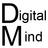 digital_md