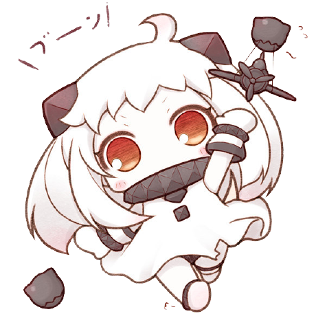 kanatatsu64