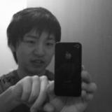 toshihirooya