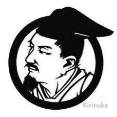 kinotsurayasu