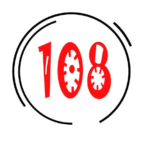 torus108