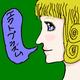 s_hayashida