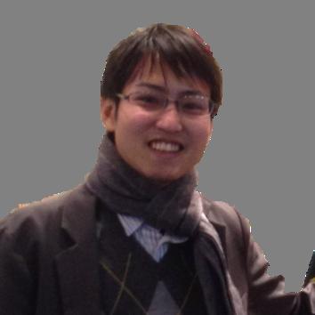 yujishimojo