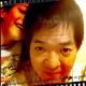 takuya_nagasaka