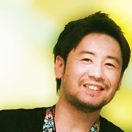 Takahisa1984
