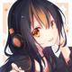 shiki_tak