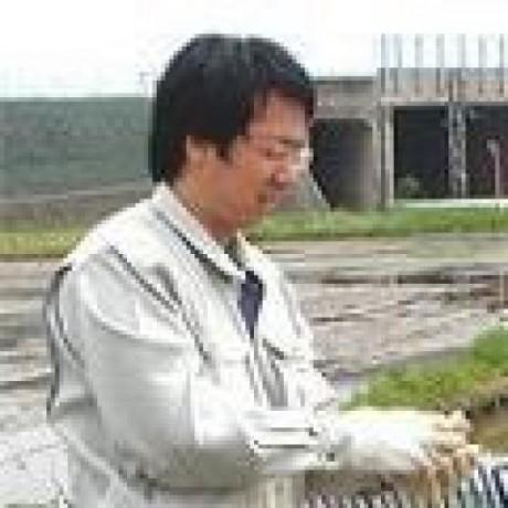 zembutsu