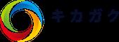 logo_h60.png