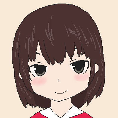 HiroakiKikuchi