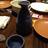 natsu_nanana