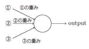 image102.png