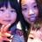 chihiro_kaasan