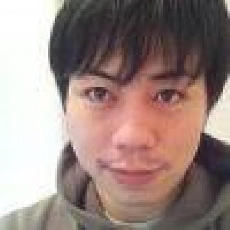 yuuki6367
