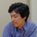 yyasuda