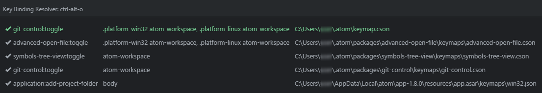 2016-06-17-atom-keybindings-resolved.png