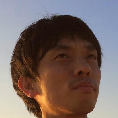RyosukeKamei