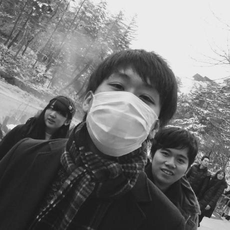 kosuke86