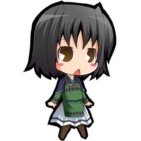 yanoshi