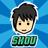 shouccc
