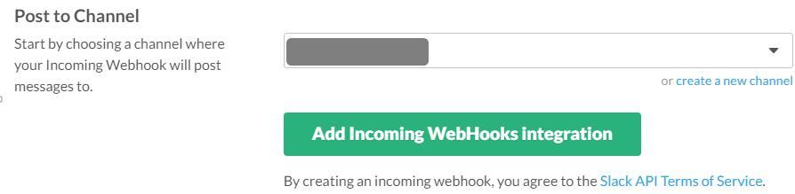 SlackWebhookSetting.jpg