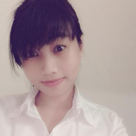 PhuongNHT