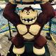 gorilla_garden
