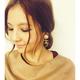Lina_Hirayama