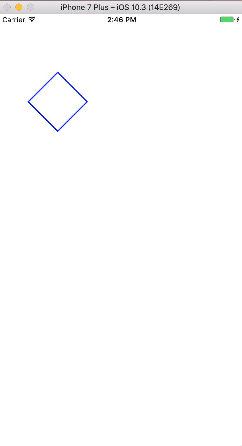 スクリーンショット 2017-05-04 14.46.12.png