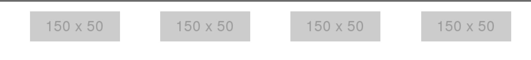 スクリーンショット 2017-08-04 17.48.42.png