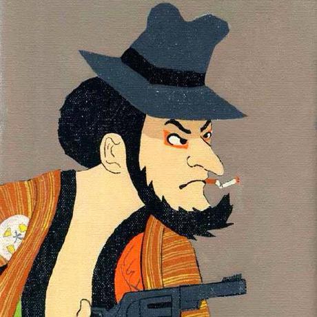 toshiakiokano@github