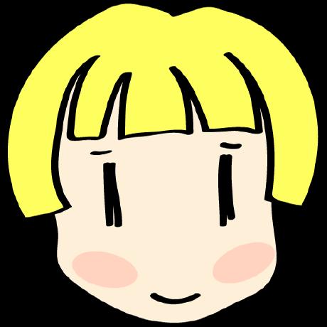 Manabi_Mirai