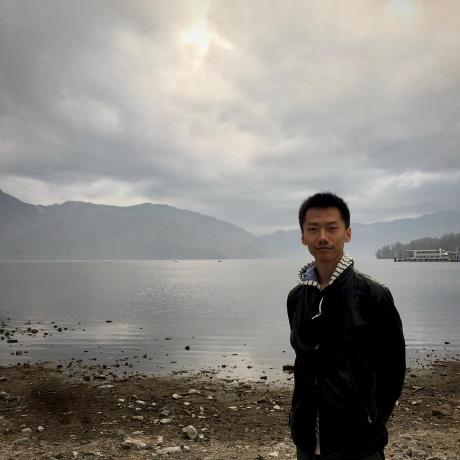 Qiuqiu