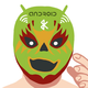 MaskDroid