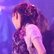 yuka_nm